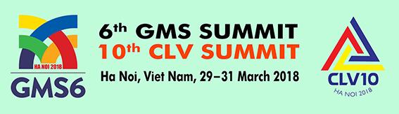 HỘI NGHỊ GMS-6, CLV-10