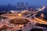 Millennial Hanoi
