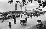 Photographic Artifacts of Hanoi