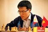 3-ьй Открытыйм турнир HD Bank 2013 во Вьетнаме