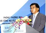 ベトナム裾野産業開発のチャンス