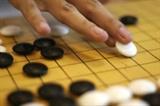 ベトナムに紹介された日本の知的なゲーム