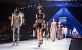 2014年越南国际时装周