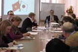 Российские специалисты: Вьетнам укрепляет связи с Японией