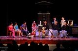 ベトナムにおける人形劇