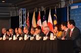 TPP: oportunidades y desafíos para Vietnam