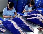 Thien Long: mayor grupo de papelería de Vietnam