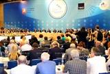 Роль русскоязычных СМИ в мире возрастает