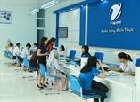 Impresiones de VNPT Thua Thien Hue