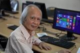 Основатель информационных технологий Вьетнама