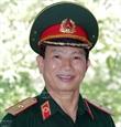 Hoang Manh An eminente experto en el trasplante de órganos en Vietnam