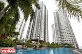 Novaland - развитие бренда престижной недвижимости во Вьетнаме
