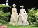 Tuần lễ thời trang Việt Nam Xuân Hè 2017