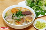 Bun bo Hue – One of the Greatest Soup in the World