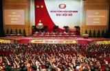 Diez eventos más destacados de Vietnam en 2016 seleccionados por VNA