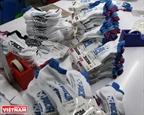 Текстильная компания Фу Тхань - успех отвыбора направления специализации