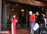Le MRA-TP et la mobilité des professionnels du tourisme au sein de lASEAN