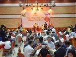 Mong muốn Campuchia bảo đảm quyền lợi cho người Campuchia gốc Việt