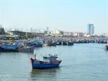 Việt Nam lên tiếng về vụ tàu hải quân Philippines bắn tàu cá Phú Yên