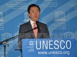 Ứng cử viên Việt Nam rút khỏi cuộc đua Tổng Giám đốc UNESCO