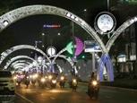 Công tác chuẩn bị cho Tuần lễ APEC đã cơ bản hoàn tất