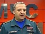 Глава МЧС России выразил соболезнование семьями погибших и раненых из-за разрушительного наводнения во Вьетнаме