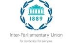 Содействие усилению роли парламентской дипломатии