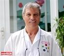 Bác sĩ Pháp tâm huyết với y học cổ truyền Việt Nam