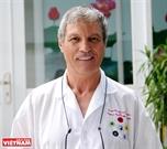 法国医生的越南传统医学情结