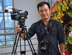 Thủ tướng truy tặng Bằng khen cho phóng viên TTXVN hi sinh trong khi làm nhiệm vụ