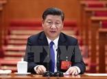 Triển vọng phát triển của Trung Quốc trong Báo cáo tại Đại hội XIX