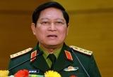 Военная делегация Вьетнама примет участие в СМОА и посетит Филиппины с официальным визитом