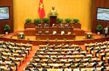 Избиратели Вьетнама уверены в росте ВВП страны на уровне 67% в 2017 году