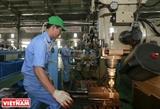 La SARL TCI un exemple de réussite dans lindustrie auxiliaire