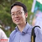 Японский специалист помогает представителям народности Тхай развивать туризм