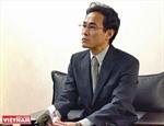 Nhật đánh giá cao nỗ lực của Việt Nam trong vai trò chủ nhà APEC 2017