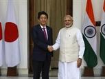 Cam kết hợp tác vì một trật tự Ấn Độ-Thái Bình Dương tự do và cởi mở