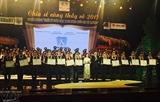 Названы 60 лучших пограничников за ценную помощь детям из малоимущих семей в учебе
