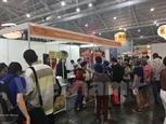 Вьетнам принимает участие в APFE 2017