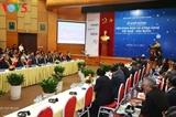 В Ханое стартовала работа Вьетнамо-южнокорейского научно-технологического института