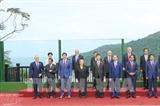 АТЭС 2017: Ляньхэ цзаобао высоко оценила дело обновления во Вьетнаме