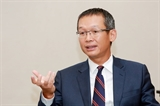 Việt Nam là thị trường trọng điểm của hãng công nghệ Qualcomm