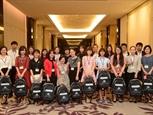 Việt Nam xếp thứ nhất trong số 65 quốc gia nhận học bổng Endeavour
