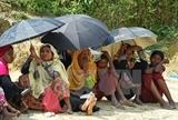 Myanmar và Bangladesh ký thỏa thuận hồi hương người Rohingya