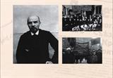 В Ханое прошла выставка Влияние Октябрьской революции в России на революцию во Вьетнаме