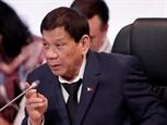 Philippines hối thúc các thủ lĩnh phiến quân đầu hàng