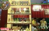 Vietfood: tìm kiếm thị trường xuất khẩu đồ uống cho doanh nghiệp Việt