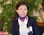 Tăng hợp tác thương mại đầu tư đóng vai trò quan trọng trong APEC