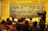 Вьетнам выступает за соединение вьетнамских стартапов действующих в стране и в США
