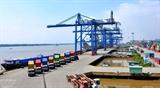 Всемирный банк: Хороший год для вьетнамской экономики